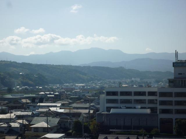 伊豆の山々.jpg