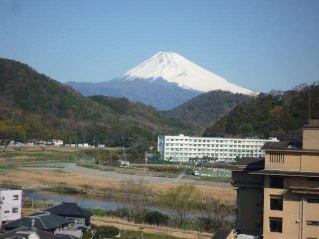 2019.3.18富士山.jpg