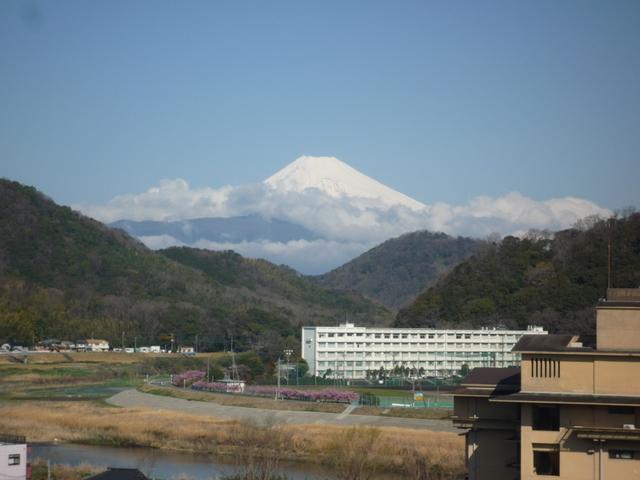 2019.3.5富士山.JPG