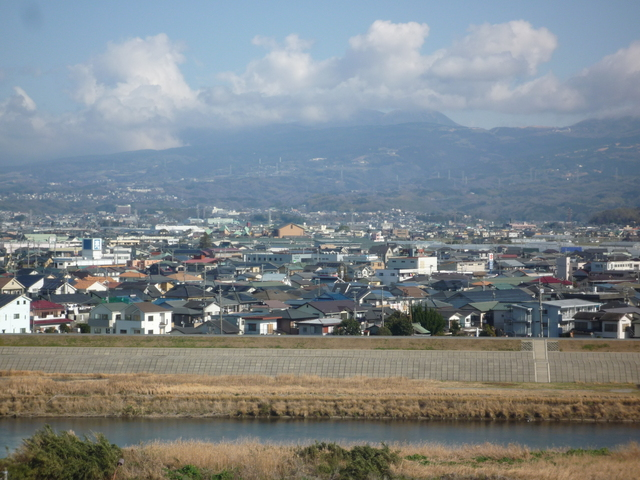 2019.3.5箱根の山.JPG