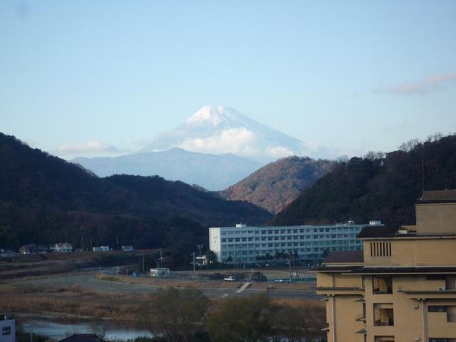 2020.12.28富士山1.JPG
