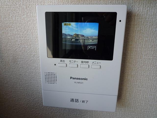 P1030677.jpg