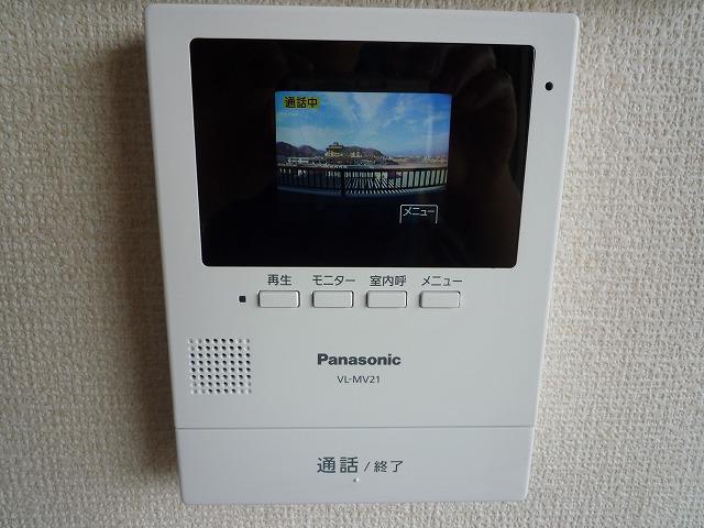 P1030687TV付モニター.jpg