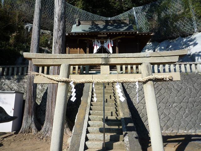 P1030852子神社.jpg