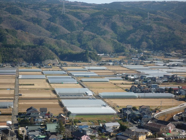 P1030857守山から韮山方面.jpg