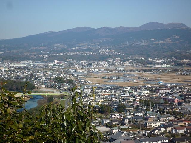 P1030859守山から函南方面.jpg