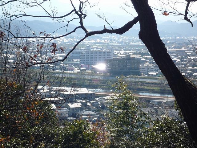P1030861守山からビル.jpg