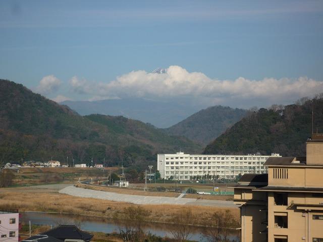 P1030902 2016.1富士山.jpg