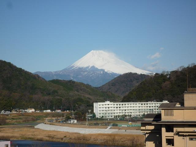 P1030903 1.19富士山.jpg