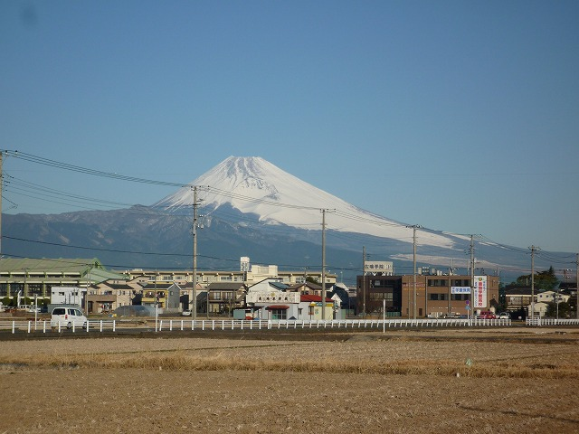 P1030912富士山.jpg