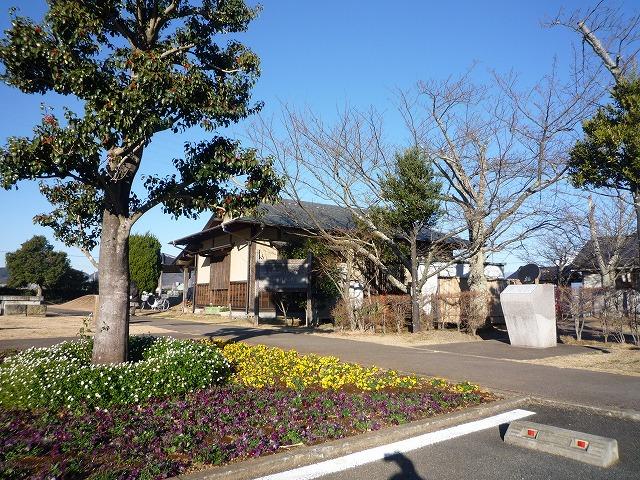 P1030913蛭ヶ小島.jpg