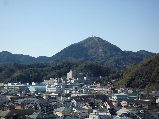 P1040007 かつらぎ山.jpg