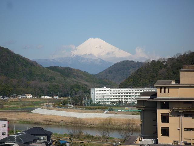 P1040088 富士山.jpg