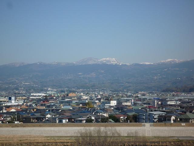 P1040090 箱根の山.jpg