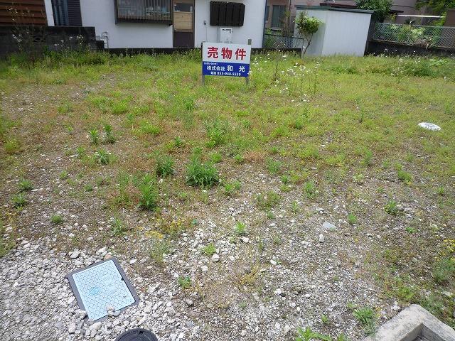 P1040118 三島市青木.jpg
