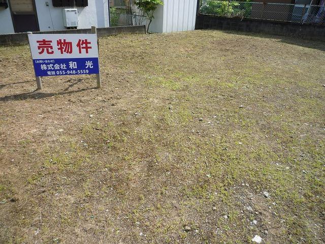 P1040143 三島市青木.jpg