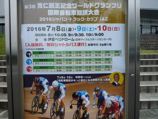 P1040211 自転車.jpg
