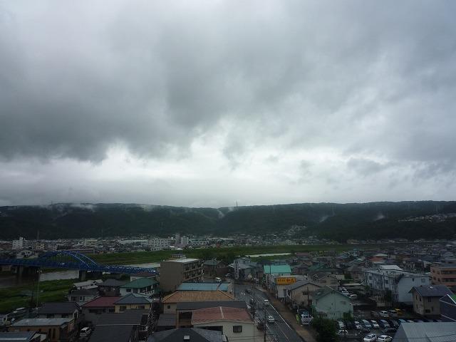 P1040447 台風前.jpg