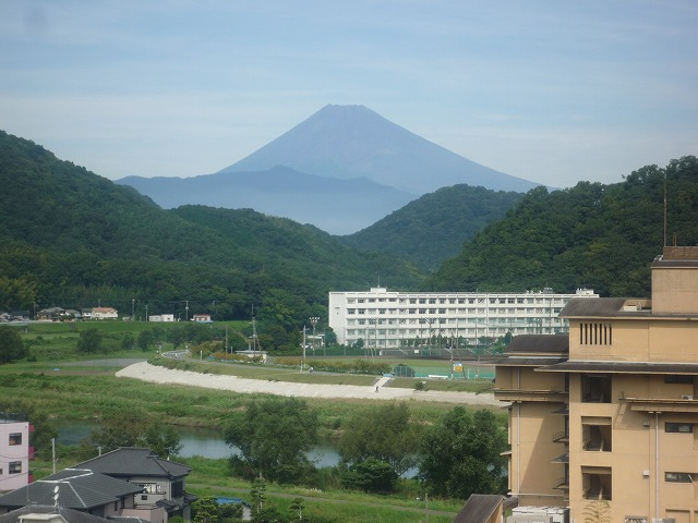 P1040451  富士山.jpg