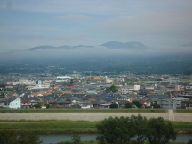 P1040452 箱根の山.jpg