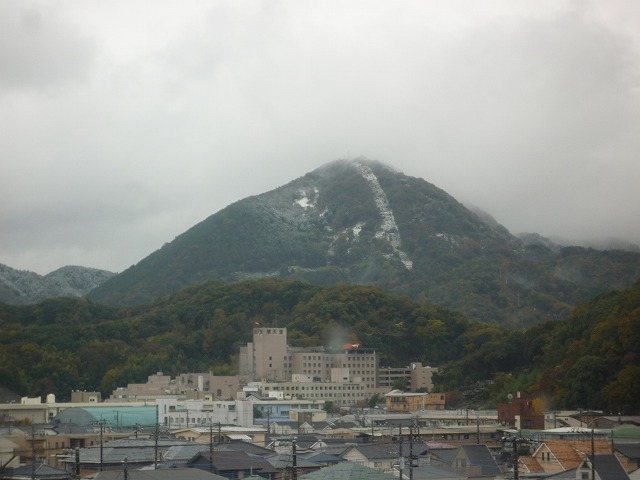 P1040583 初雪.jpg