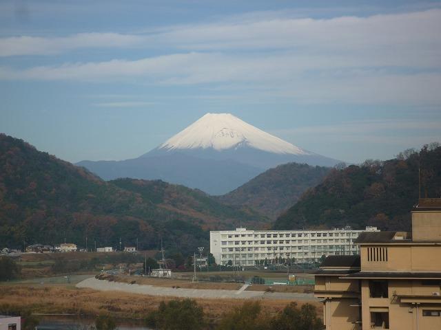 P1040609 富士山.jpg