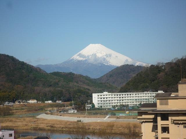 P1040649 富士山.jpg