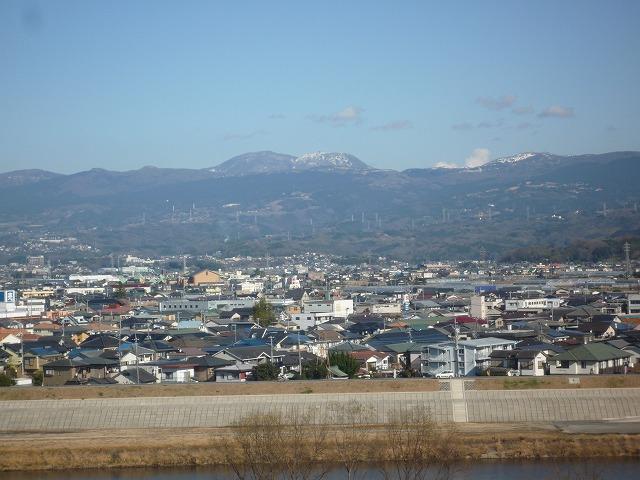 P1040650 箱根の山.jpg