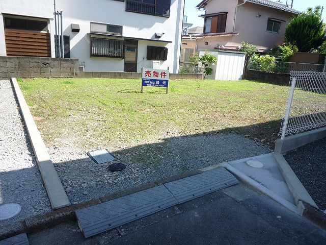 P1040925 三島市青木.jpg