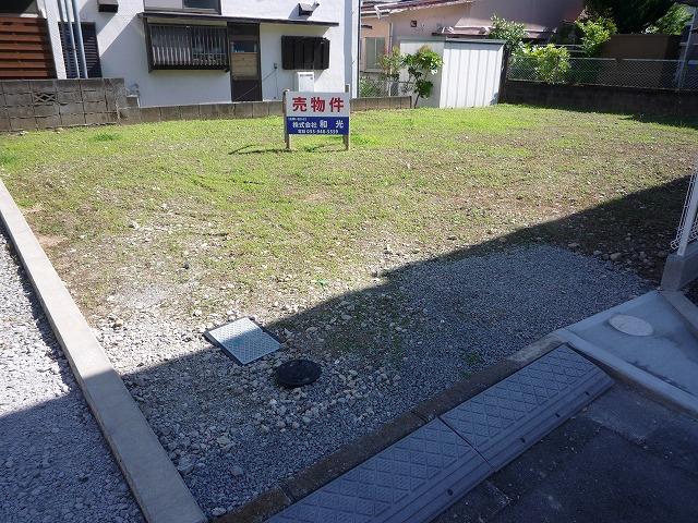 P1040926 三島市青木.jpg