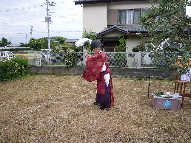 P1050047 福室邸地鎮祭.jpg