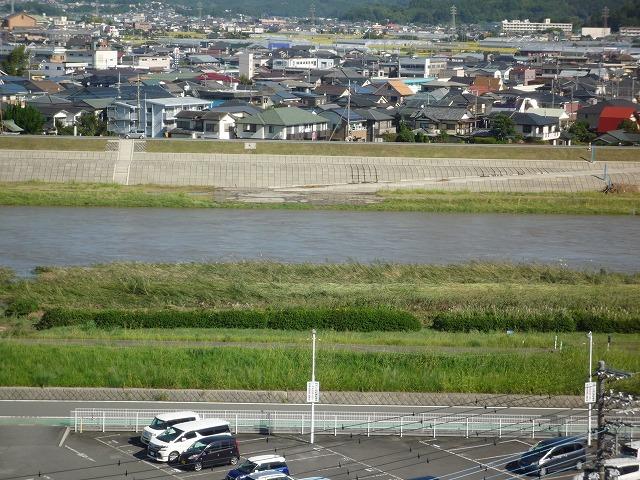 P1050057 台風21号.jpg