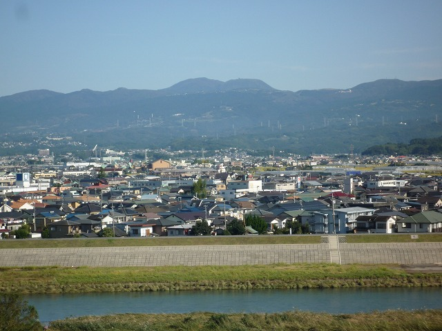 P1050061 富士山.jpg