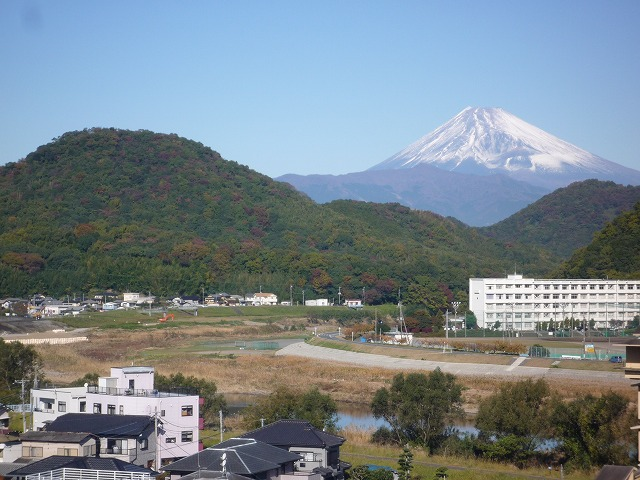 P1050075 富士山.jpg