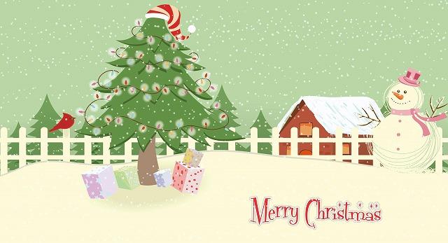 illust134.jpgクリスマス.jpg