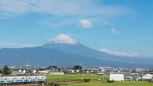 image1富士山.jpg